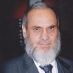 Sheikh-Farooq-Malik